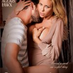 The Mother-In-Law – Sweet Sinner Video