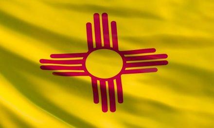 Ultra Health sues New Mexico over medical marijuana rules