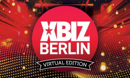 XBIZ Berlin Full Event Schedule Released