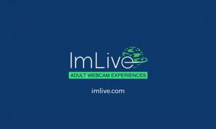 ImLive Announces Instagram Micro-Influencer Contest