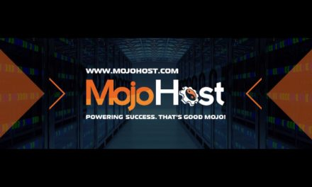 MojoHost Details Special Black Friday, Cyber Monday Deals