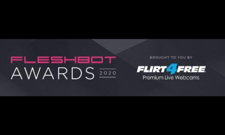 Nominees for 2020 Fleshbot Awards Announced