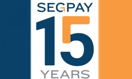 Segpay Announces 'Full Compliance' Ahead of Brexit, PSD2 Changes