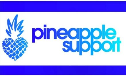 SextPanther Joins Pineapple Support as a Sponsor