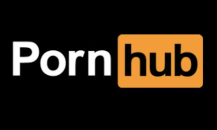 Pornhub Releases New Guidelines for Content Uploads