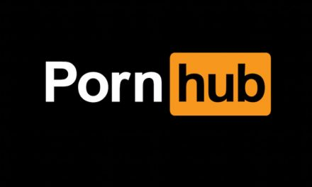Pornhub Releases Statements About Credit Cards, New York Times Allegations