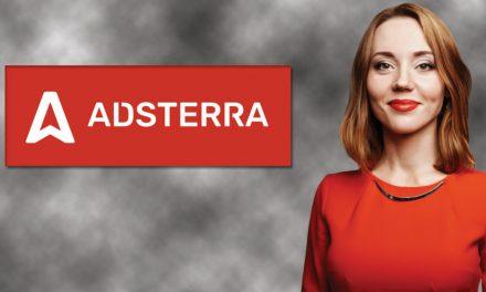 Q&A: Adsterra Fires Up Advanced Ad Tech Platform for Clients
