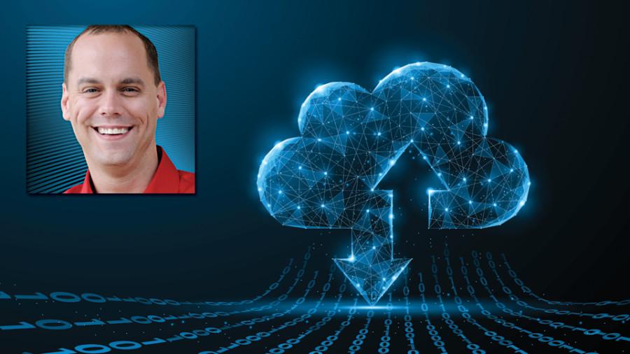 The Hidden Costs of Cloud Storage