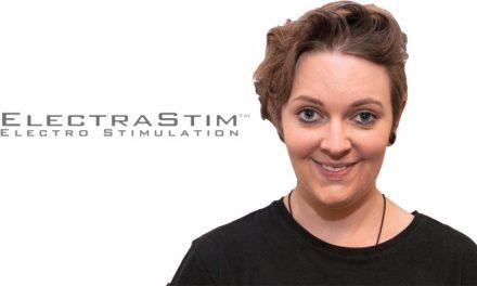 WIA Profile: Claire Blakeborough