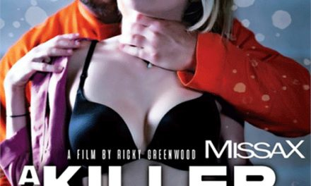 A Killer on the Loose – MissaX