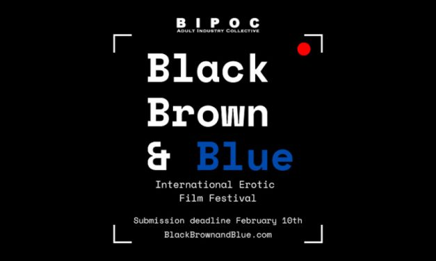 BIPOC-AIC Announces Call for Submissions for 'Black, Brown & Blue' Film Festival