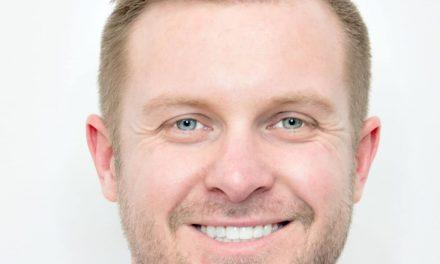 Keegan Peterson, founder/CEO of marijuana tech firm Wurk, dies at 33