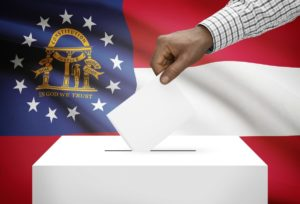 Major federal marijuana reform could hinge on outcome of two Georgia Senate races