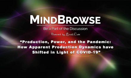 Mindbrowse, Sssh.com to Host Annual 'Dynamics of Production' Seminar at XBIZ Show