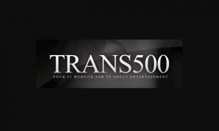 Trans500 Hits Twitter Milestone With 100K Followers