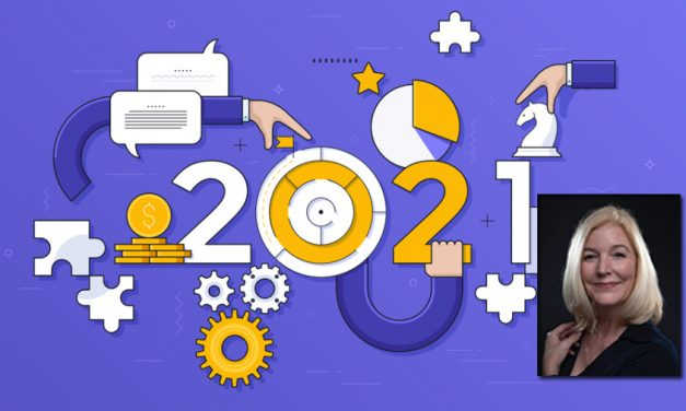 What Can Retailers Do for a Successful Start to 2021?