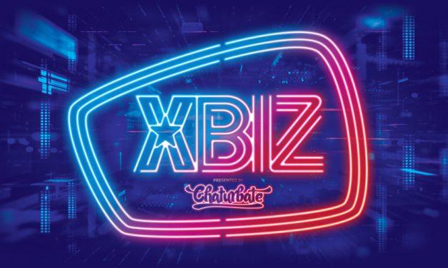 XBIZ 2021 Full Show Schedule Released