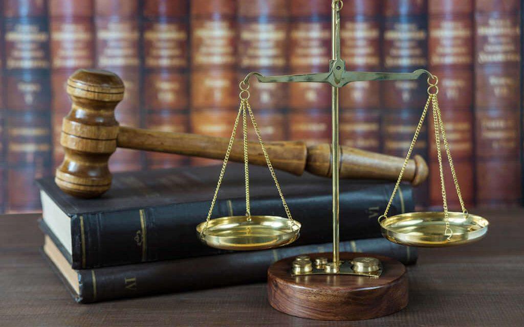 Ex-Eaze CEO pleads guilty in $100 million marijuana payment scheme