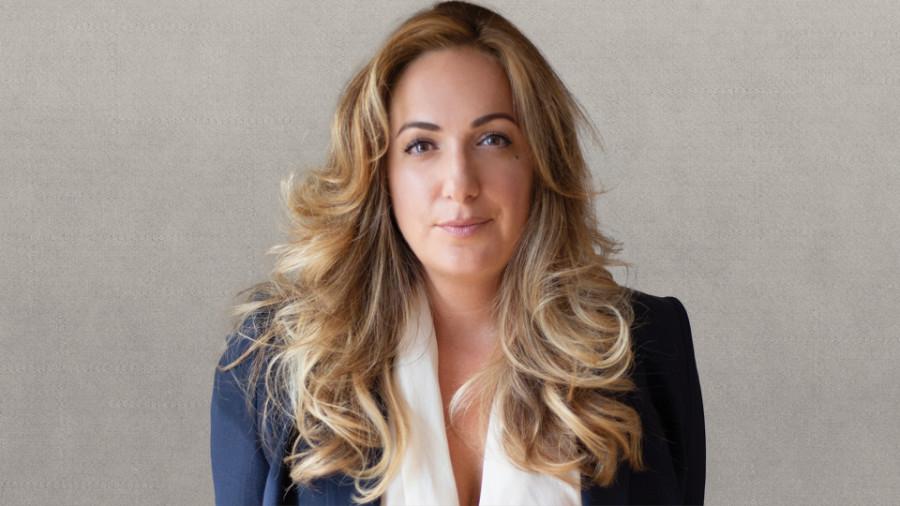 Healthy Pleasure Group CEO Dominnique Karetsos Talks Sextech Revolution