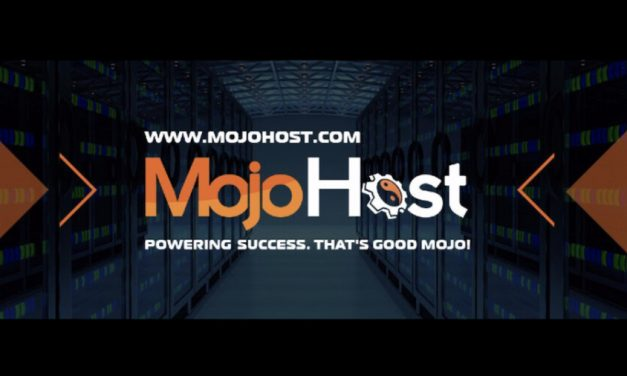 MojoHost Now Offering Free, Always-On DDoS Protection With Path.net
