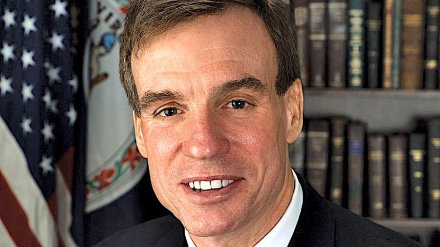 Senate Dems Introduce 'SAFE TECH Act' to Limit Section 230