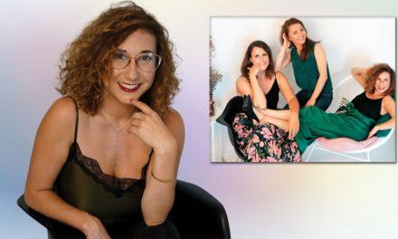 WIA Profile: Lisa Sananes