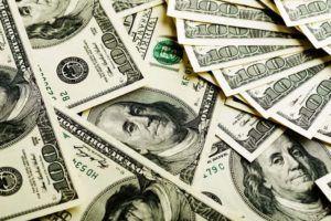 Wrigley chewing gum heir to take cannabis MSO Parallel public via $1.9 billion deal