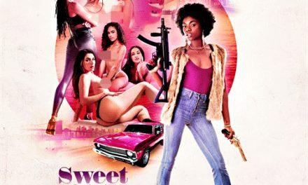 Sweet Sweet Sally Mae – AdultTime