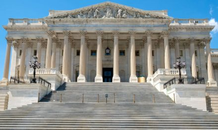 US House will again consider cannabis banking reform
