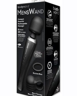 Bodywand MensWand – XGen Products