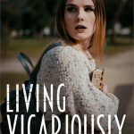 Living Vicariously – Pure Taboo
