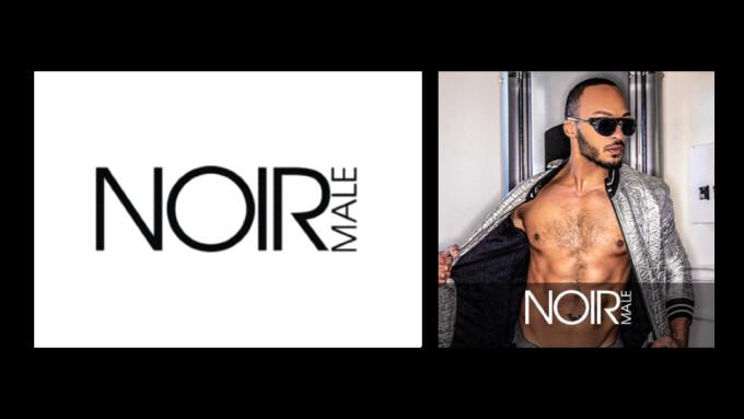 Noir Male Launches BIPOC Directorial Training Program