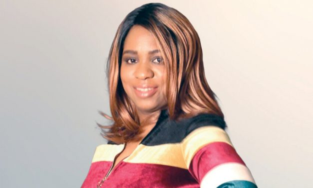 WIA Profile: Lulu Batista