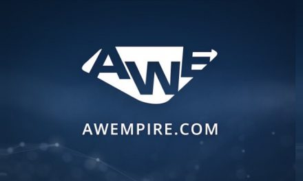 AWEmpire Launches New 'Bonus Tool' for Webmasters