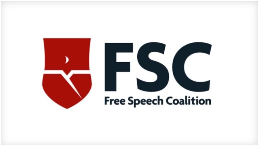 Gamma Films Group Joins FSC as Premier-Level Member