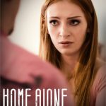 Home Alone – Pure Taboo