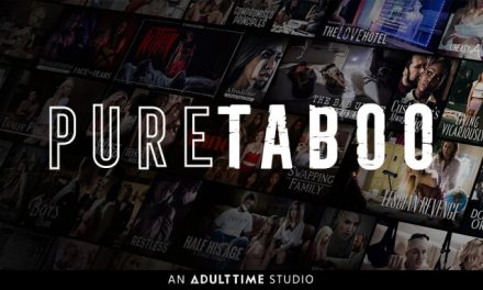 Pure Taboo to Explore Diverse Lesbian Themes on 2021 Slate