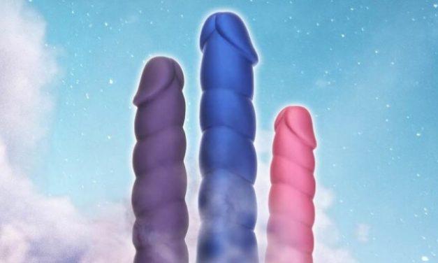BMS Factory Introduces 'Addiction Fantasy' Line