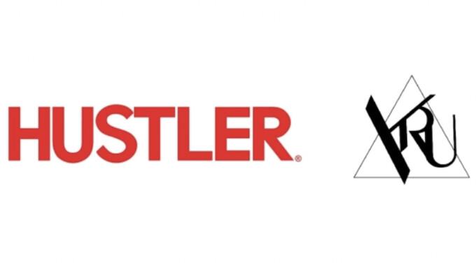 Hustler, YRU Partner Up For New Shoe Line 'Hustler XTRA'